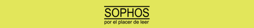 Logotipos: Sophos